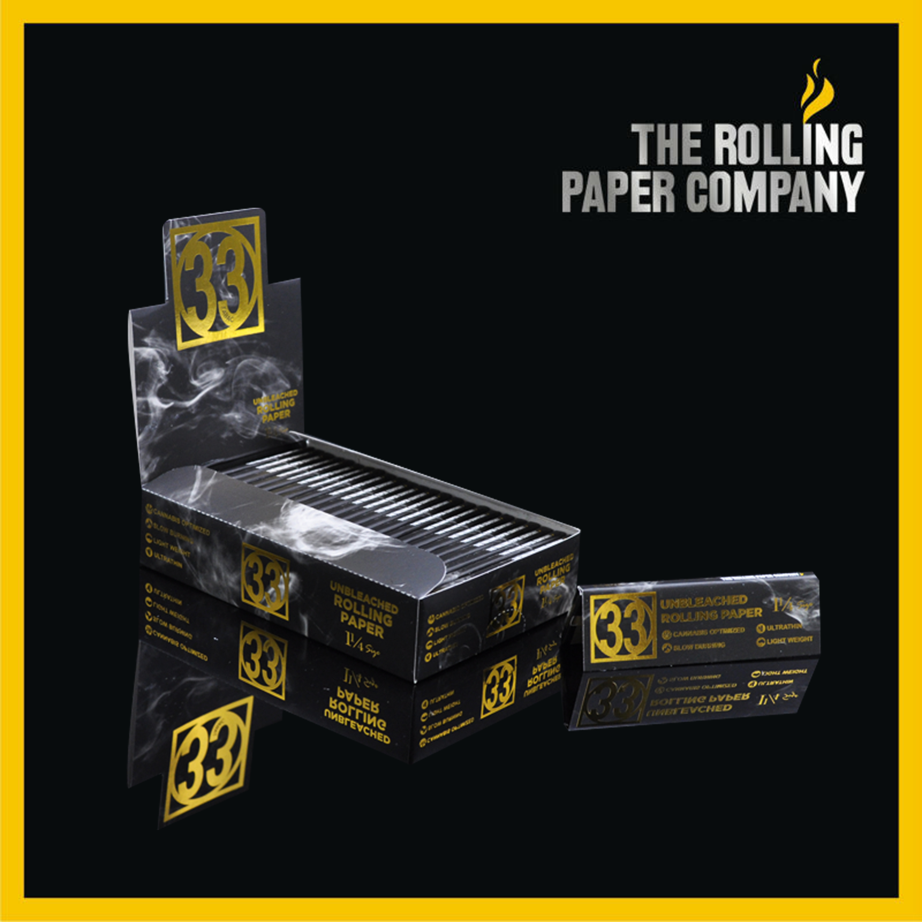 paper distributors At mansfield paper, we have made it our mission to provide high performance, high quality products for every operation and application as the leading wholesale distributor, we deliver solutions that work.